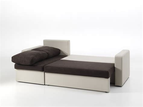 define futon canap 233 futon d 233 finition