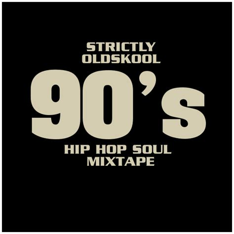 laces the and of seattle hip hop 1982 1994 books dj strictly oldskool 90s hiphop soul mixtape