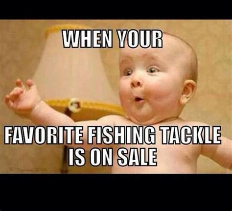 Funny Fishing Memes - 34 best fishing quotes sayings images on pinterest