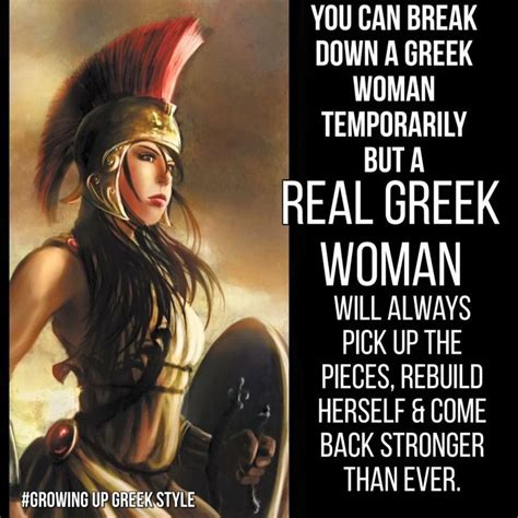 Greek Memes - the 25 best ideas about greek memes on pinterest greek
