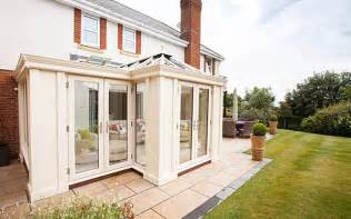 Victorian Style Houses Types Of Conservatory Which