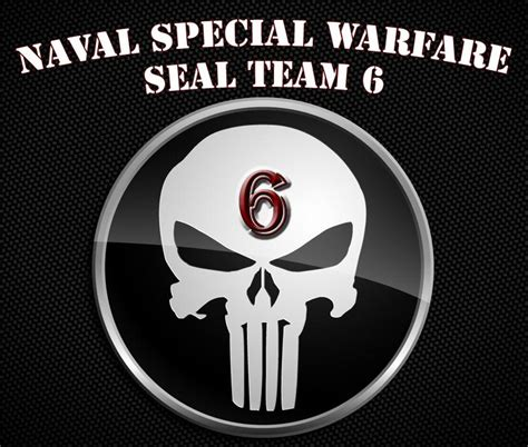 seal team 9 saucy american in nz seal team 6 deaths white house