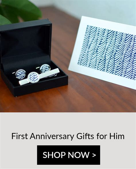 Why Is Paper The Traditional by Anniversary Gift Idea Balloon Photo Chandelier