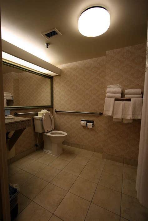 Shower Bath Reviews review hampton inn springfield va