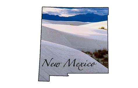 Inpatient Detox In Farmington N M by Inpatient Addiction Rehab Centers In New Mexico