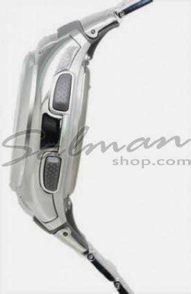 Jam Tangan Pria Casio Original Anti Air Stainless Skmei jam tangan casio pria anti air aq 160wd 1bvdf stainless