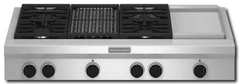 high end induction cooktop high end cooktops best buy