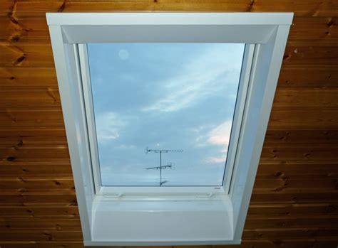 innenfutter dachfenster dachfenster innenfutter einbau innenfutter dachfenster
