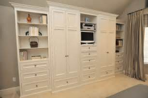 wall storage ideas bedroom master bedroom storage contemporary bedroom san