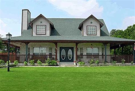 country house plans with wrap around porch rustic house plans with wrap around porches wrap around