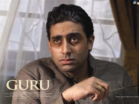 Guru 2007 Full Movie Guru Wall Paper King Of Bollywood