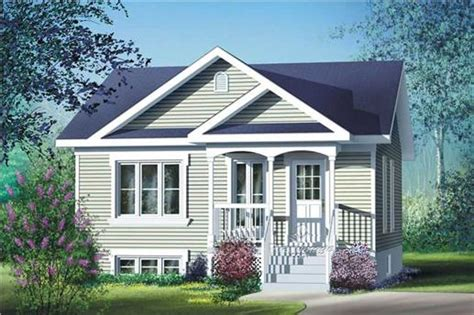 small traditional house plans small traditional bungalow house plans home design pi