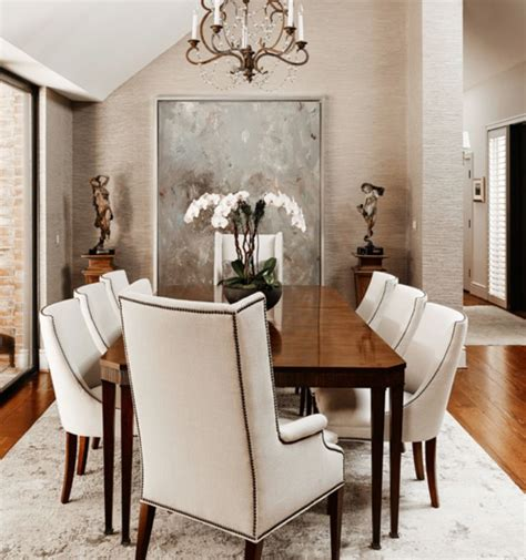 Carpeted Dining Room by Other Carpet Dining Room Interesting On Other 21 Best Decorating With Carpets Dining Rooms