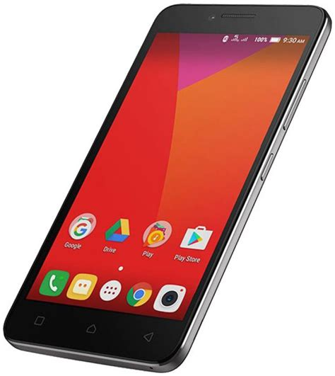 Lenovo A6600 Plus lenovo a6600 plus 16 gb price shop lenovo a6600 plus 4g