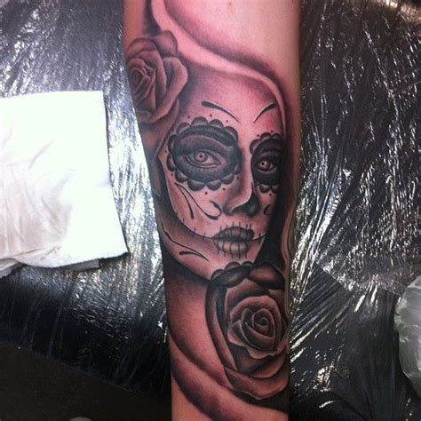 1000 images about tattoo ideas on pinterest sleeve