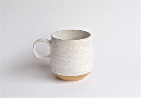 unique coffee neoteric design unique coffee mugs home design ideas