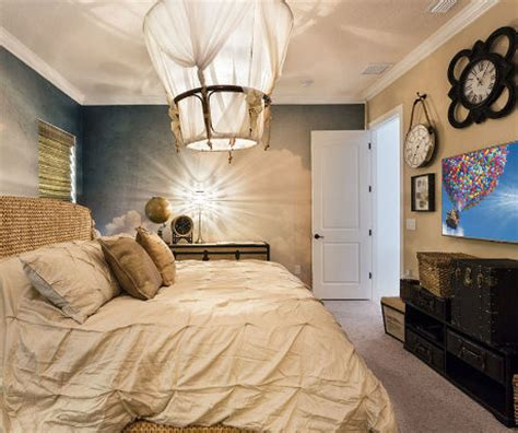 movie theme bedroom a luxury orlando vacation home with a difference a luxury travel blog a luxury