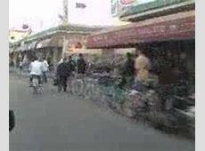 OCK KHOURIBGA MAROC MAROCCO - YouTube Ghiwane Youtube