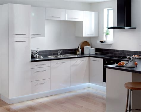 diy kitchens kitchens designed to fit a small budget 187 mcquillen