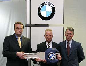 Https Gmatclub Forum Scheller Tech Mba 238 by Rolf Heinecke Bilder News Infos Aus Dem Web