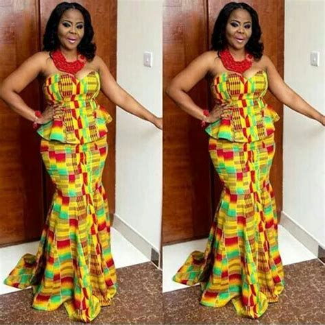 group kente styles 182 best images about inspiration kente on pinterest