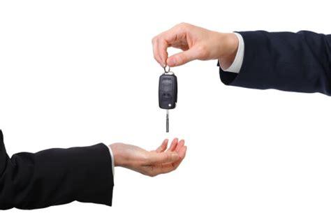 Wertermittlung Auto Mobile De by Autoverkauf Was Ist Zu Beachten Jetzt Kostenlos Pkw Wert