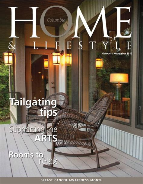 Home Interior Magazines by Impressive Home Interior Magazines 9 Home Interior Design