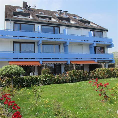 Immobilien Eigentumswohnung by Holm Immobilien Scharbeutz 1 Zimmer Wohnung Mit