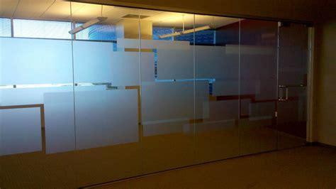 Storefront Designer Download elegant glass luxury window frosted sun films sun