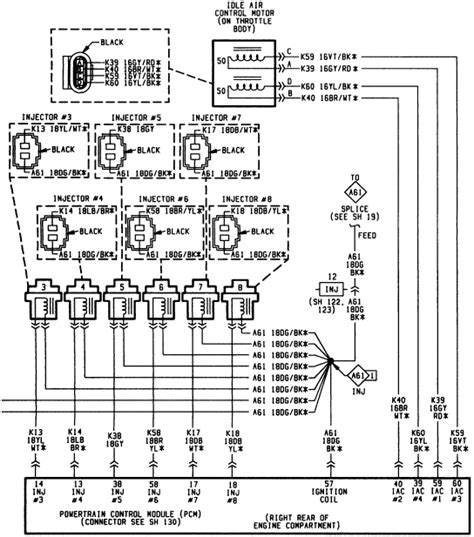94 jeep transmission wiring diagram wiring 94 jeep grand radio wiring diagram get free