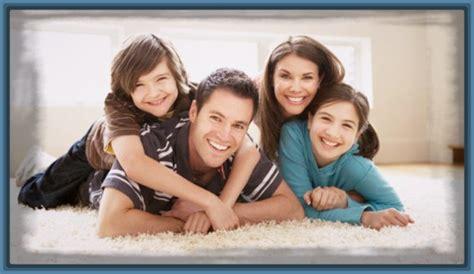 imagenes de la una familia una imagen de una familia unida archivos imagenes de familia