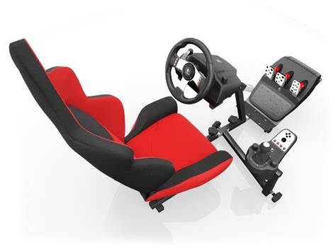 two seater cing chair openwheeler racing seat review xbox one racing wheel pro