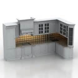 aldo kitchen cabinet valorous kitchen cabinet aldo furniture sdn bhd redroofinnmelvindale com kitchen furniture 3d models kitchen aldo moletta n211114