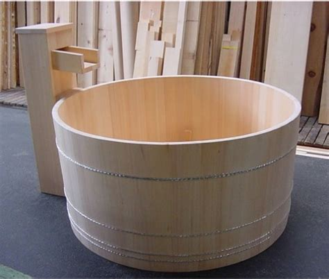 hinoki bathtub kitka wants hinoki bathtubs at kitka design toronto