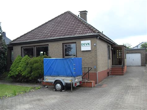 wohnung mieten düsseldorf mit arge immobilien kleinanzeigen 252 bernommen