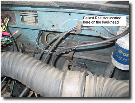 mgb ballast resistor location vw ignition coil wiring diagram vw free engine image for user manual