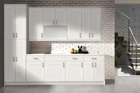 Cabinets ? Kitchen & Bath   Kitchen Cabinets & Bathroom