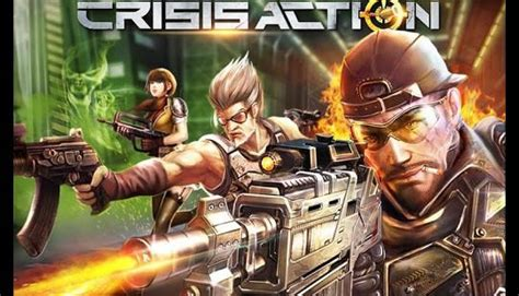 mod game crisis action sea crisis action sea cheats guide tips strategy for