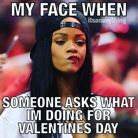 valentines day memes     sense  humor
