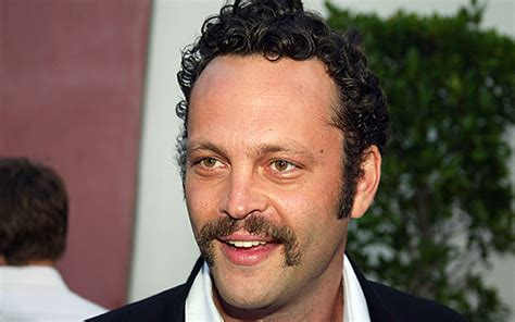 Vince Vaughn - vince vaughn the second amendment is about resisting