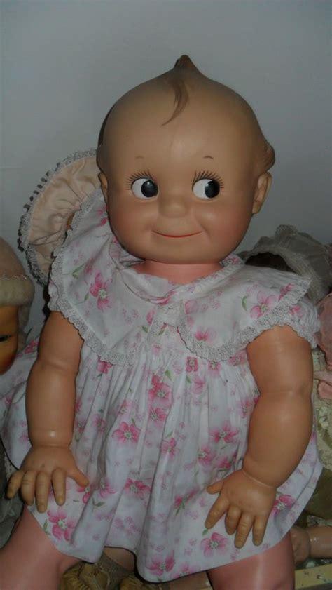 a kewpie doll l 1366 best kewpie dolls images on kewpie doll