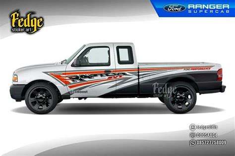ford courier 4x4 1987 on repair manual ford australia 17 best ideas about ford ranger supercab on ranger 4x4 4x4 ford ranger and ford