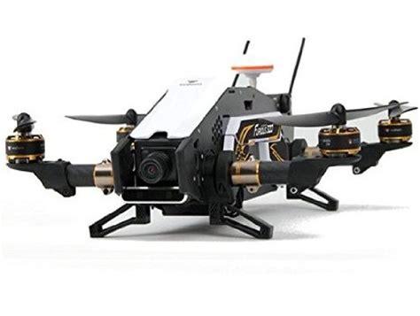best fpv top 10 best fpv racing drone 2018 top 10 drone
