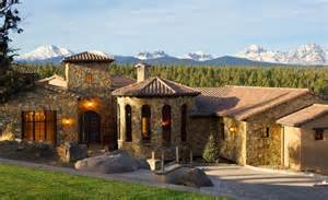 tuscan homes tuscan style house plans passionate architecture