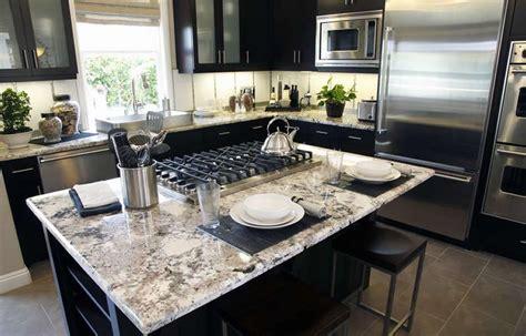 bedrock granite co quartz counter tops and more