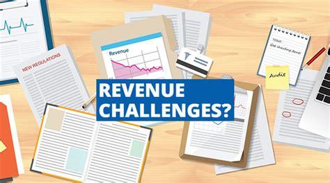 Revenue Code Inpatient Detox by Aq Iq Elearning