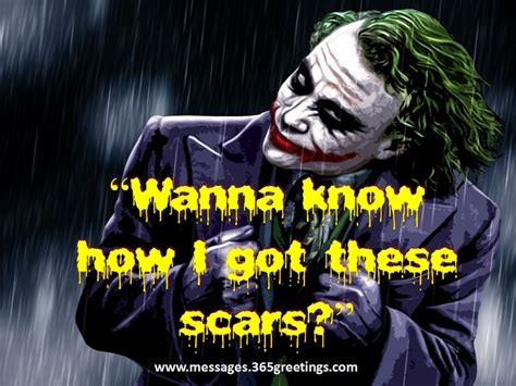 movie quotes joker famous movie quotes batman and the joker pinterest