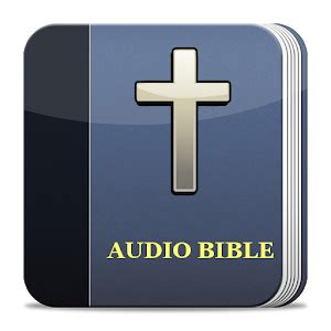 app audio bible offline apk for windows phone | download