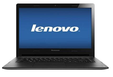 Laptop Lenovo Ideapad Touch Screen lenovo ideapad 14 vs s210 11 6 inch touch screen laptop