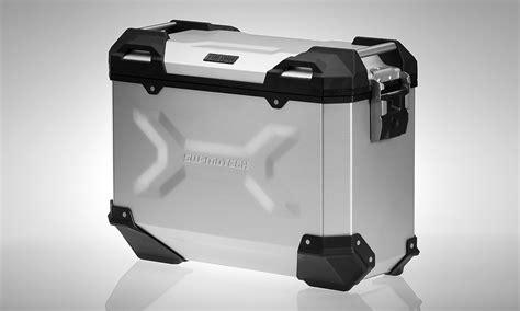 ergonomic design ergonomic design trax adv entrax adv en